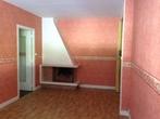 Vente Appartement 3 pièces 70m² Gien (45500) - Photo 1