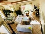 Vente Maison 6 pièces 190m² Orliénas (69530) - Photo 3
