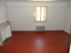 Location Appartement 2 pièces 41m² Jouques (13490) - Photo 4