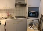 Location Appartement 1 pièce 30m² Le Havre (76600) - Photo 5