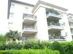 Location Appartement 3 pièces 83m² Tassin-la-Demi-Lune (69160) - Photo 1