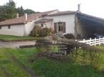 Vente Maison 10 pièces 240m² L'Isle-en-Dodon (31230) - Photo 1