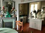 Vente Maison 6 pièces 150m² Argenton-sur-Creuse (36200) - Photo 4