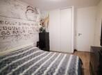 Vente Appartement 3 pièces 84m² Seyssinet-Pariset (38170) - Photo 5