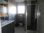 Sale House 5 rooms 110m² LUXEUIL LES BAINS - Photo 7