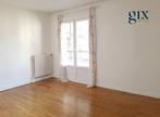 Vente Appartement 3 pièces 82m² Saint-Égrève (38120) - Photo 2