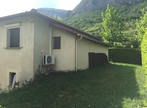 Vente Maison 4 pièces 100m² Crolles (38920) - Photo 10