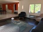 Vente Maison 7 pièces 151m² Jassans-Riottier (01480) - Photo 7