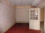 Vente Maison 4 pièces 125m² Jambles (71640) - Photo 6