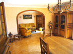 Vente Maison 8 pièces 199m² Montbonnot-Saint-Martin (38330) - Photo 24