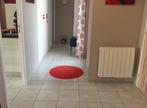Vente Maison 5 pièces 98m² Vendat (03110) - Photo 12