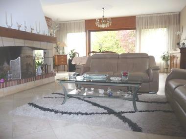 Vente Maison 7 pièces 145m² Duisans (62161) - photo