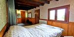 Vente Maison 4 pièces 95m² Bogève (74250) - Photo 44