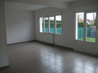 Location Maison 4 pièces 96m² Coucy-le-Château-Auffrique (02380) - Photo 1