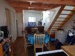 Vente Appartement 2 pièces 51m² Romans-sur-Isère (26100) - Photo 2