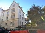 Location Appartement 2 pièces 49m² Saint-Louis (68300) - Photo 15