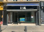 Location Local commercial 3 pièces 44m² Istres (13800) - Photo 1