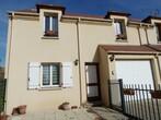 Vente Maison 5 pièces 90m² Saint-Pathus (77178) - Photo 4