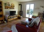 Vente Maison / Chalet / Ferme 4 pièces 120m² Cranves-Sales (74380) - Photo 16