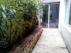 Sale Apartment 2 rooms 54m² Grenoble (38000) - Photo 8