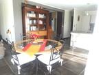 Vente Maison 6 pièces 126m² Saint-Laurent-de-la-Salanque (66250) - Photo 7