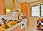 Vente Appartement 1 pièce 26m² Saint-Pierre-en-Faucigny (74800) - Photo 10