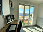 Vente Appartement 4 pièces 80m² Saint-Martin-d'Hères (38400) - Photo 11