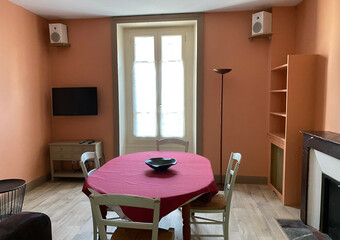 Location Appartement 3 pièces 54m² Brive-la-Gaillarde (19100) - Photo 1