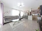 Vente Appartement 4 pièces 86m² Saint-Martin-d'Hères (38400) - Photo 4