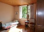 Sale House 7 rooms 180m² Saint-Ismier (38330) - Photo 10