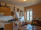 Vente Appartement 3 pièces 85m² Lure (70200) - Photo 1