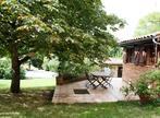 Sale House 14 rooms 400m² SECTEUR SAMATAN-LOMBEZ - Photo 6