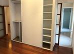 Location Appartement 5 pièces 133m² Nantes (44000) - Photo 8