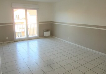 Location Appartement 47m² Bailleul (59270) - photo