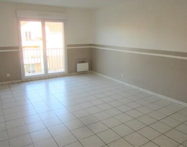 Location Appartement 47m² Bailleul (59270) - photo