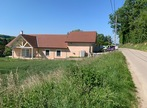 Vente Maison 5 pièces 113m² Valencogne (38730) - Photo 16