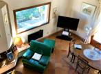 Vente Maison 6 pièces 129m² Lachassagne (69480) - Photo 5