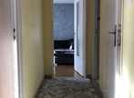 Vente Appartement 3 pièces 67m² Mulhouse (68200) - Photo 2