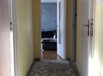Vente Appartement 3 pièces 67m² Mulhouse (68200) - Photo 5