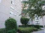 Location Appartement 2 pièces 57m² Essey-lès-Nancy (54270) - Photo 10