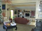 Sale House 9 rooms 165m² Joyeuse (07260) - Photo 4
