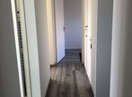 Vente Appartement 3 pièces 70m² Mulhouse (68200) - Photo 3