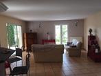 Vente Maison 5 pièces 150m² Geyssans (26750) - Photo 4