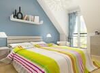 Vente Maison 6 pièces 80m² Estaires (59940) - Photo 4