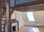 Renting Apartment 3 rooms 82m² Rambouillet (78120) - Photo 5