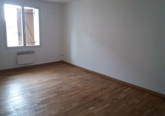 Location Appartement 27m² Cours-la-Ville (69240) - Photo 1