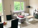 Vente Appartement 44m² Mulhouse (68200) - Photo 2
