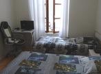 Vente Appartement 3 pièces 67m² La Roche-sur-Foron (74800) - Photo 4