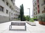 Location Appartement 3 pièces 54m² Grenoble (38000) - Photo 11