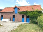 Sale House 6 rooms 102m² Proche Montreuil - Photo 9